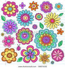 doodles color - Buscar con Google