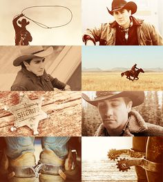 Jake Gyllenhaal as Woody