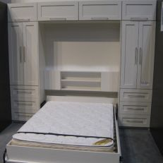 Gallery | B.O.F.F. Wall Beds