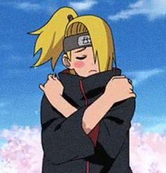 Otaku Anime, Anime Fr, Naruto Anime, Anime Demon, Naruto Shippuden Sasuke, Naruto Kakashi, Boruto, Naruto Boys, Naruto Cute