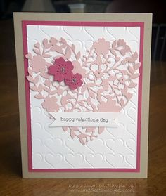 Measurements are in my blog post.  TFL!  http://www.cardcreationsbybeth.com/2015/12/bloomin-hearts-valentines-day-card.html