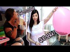 Cristi Bolivar Family - YouTube Exercise, Gym, Youtube, Birthday Surprises, Exercise Workouts, Excercise, Workouts, Physical Exercise, Exercises