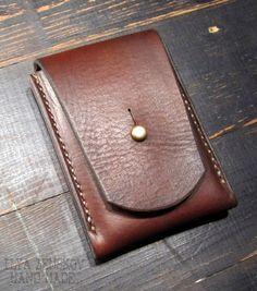 ILYA ZEMSKOV HAND MADE. Изделия из кожи. Leather Carving, Leather Art, Leather Gifts, Leather Tooling, Leather Purses, Leather Front Pocket Wallet, Leather Wallet Pattern, Leather Card Wallet, Leather Phone Case