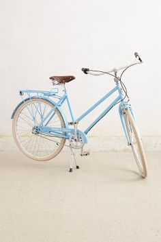 Lovely color -  Willow Cruiser #bike #bikes #gifts