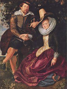 Era Elizabetana. História da Moda.: A Moda na Renascença