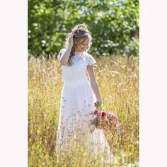 """@emmamigdenphotographer posted on their Instagram profile: """". 📷 Photo @emmamigdenphotographer So happy to share some of my images from the recent Garden of…"""" Girls Dresses, Flower Girl Dresses, Profile Photo, My Images, Wedding Dresses, Garden, Happy, Flowers, Photography"""