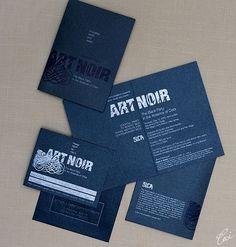 """Résultat de recherche d'images pour """"invitation business events design"""""""