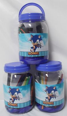 Sonic Birthday Parties, Sonic Party, 8th Birthday, Toddler Birthday Themes, Birthday Party Themes, Sonic Cake, Hedgehog Birthday, Sonic Boom, Event Organization