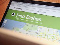http://dribbble.com/shots/861974-Foodspotting-com-Refresh