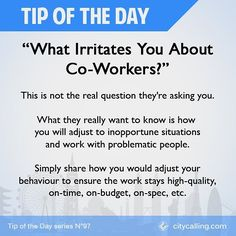 Interview Question 17   Answer Carefully! #TipOfTheDay #job #jobs  #jobinterview #
