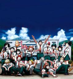 少年の果て Boku No Hero Academia, Hero Academia Characters, Tumblr, Poster, My Hero, Character Art, Manga Anime, Superhero, Geek Stuff