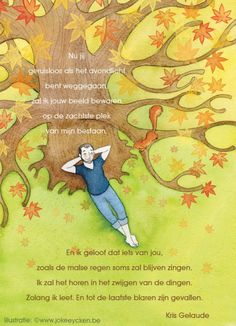 april 2017 - Kris Gelaude Inspire Me, Poems, Lyrics, Feelings, Quotes, Cards, Fictional Characters, Inspiration, Blog