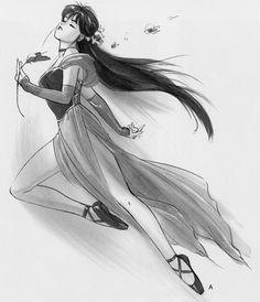 http://www.animextremist.com/artbooks/takada-akemi-tir-na-sorcha/akemitakadatirnasorcha76.jpg