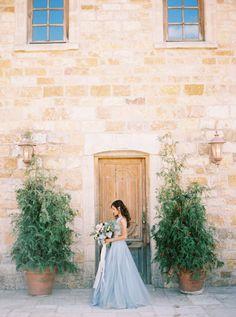 Katie Grant Photography of Film Photography, Wedding Photography, Provence Wedding, Lake Como Wedding, Portra 400, Italy Wedding, Engagements, Destination Wedding Photographer, Maternity