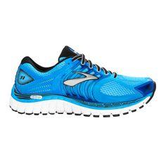 נעלי הריצה לגברים של ברוקס GLYCERIN 11 BROOKS בספיד אופן #נעלי ספורט