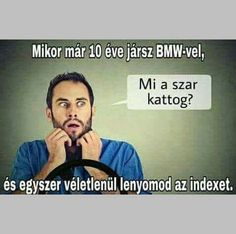 Tisztelet a kivételnek; sajnos ez is igaz. Funny Jokes, Hilarious, Everything Funny, I Don T Know, Funny Photos, Puns, More Fun, I Laughed, It Hurts