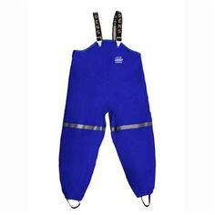 Raingear and Waldorf School List Rain Pants, Rain Jacket, Vegan Sneakers, Tie Dye Socks, Long Underwear, Blue Rain, Striped Socks, School Shopping, Orange Yellow
