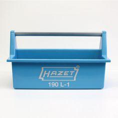 HAZET[ハゼット]ツールトレイ:CDC webstore