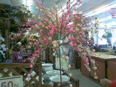 Bunga Manggar
