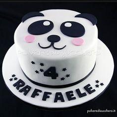 polvere di zucchero è un blog di cake design & cake art, corsi di cake design, tutorial, passo a passo, videoricette, shop on line