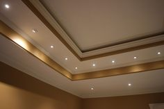 4 Admirable Clever Tips: Simple False Ceiling Living Rooms false ceiling design awesome.False Ceiling Living Room Built Ins false ceiling lights architecture.False Ceiling Home Modern. Ceiling Design Living Room, False Ceiling Living Room, Bedroom False Ceiling Design, Home Ceiling, Ceiling Chandelier, Bedroom Ceiling, Living Room Designs, Ceiling Lights, Ceiling Ideas