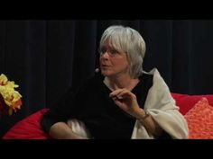 ▶ He Got Me Fired (Part 2)—The Work of Byron Katie - YouTube
