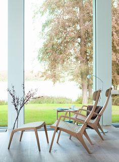 Armchairs | Seating | Ara | Schou Andersen | Jakob Berg. Check it out on Architonic