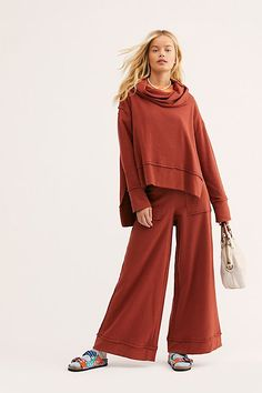 Women's Clothing Retro Hot 2019 New Women Long Poncho Cape Coat Jacket Blazer Suit Shawl Plus Size Cloak Cardigan Outwear Providing Amenities For The People; Making Life Easier For The Population