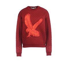 Women's STELLA McCARTNEY Sweater - Knitwear - Shop on the Official Online Store
