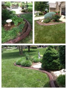 Call 913 206-5583 for your free estimate KC CURBIT