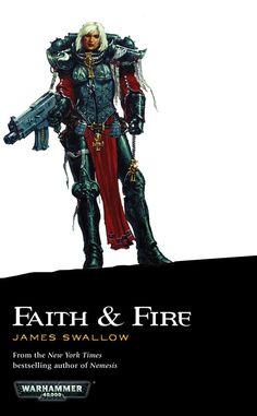 Lego hogwarts google zoeken wishlist pinterest lego hogwarts faith fire fandeluxe Gallery
