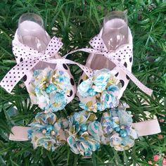 $5.13 (Buy here: https://alitems.com/g/1e8d114494ebda23ff8b16525dc3e8/?i=5&ulp=https%3A%2F%2Fwww.aliexpress.com%2Fitem%2FBlack-White-Plaid-Toddler-Girl-Shoes-Headband-Set-bebe-tenis-Sapato-Bebe-Menina-Infant-Girl-Shoe%2F32418140619.html ) Black White Plaid Toddler Girl Shoes  Headband Set,bebe tenis,Sapato Bebe Menina,Infant Girl Shoe Brand,toddler boots for just $5.13