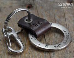 gifts for him от Dmitry на Etsy