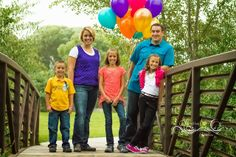 Shooting Star Photography: Up, Up, and Away Sampson Family {Cache Valley, Utah , Children and Family Photographer}
