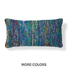 Discount Lighting - Sale Pillows - Grandin Road