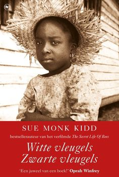 22/53 Voor mij is het goed om geregeld een boek over slavernij te lezen omdat ik snel vergeet hoe erg het was. Dit boek is bijzonder omdat het perspectief tussen blank en zwart wisselt, en tussendoor komt ook de vrouwenemancipatie erbij. Beeldend, persoonlijk en met een goede historische achtergrond.