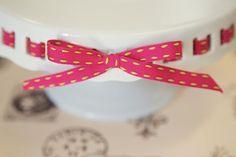 jane means vibrant pink ribbon