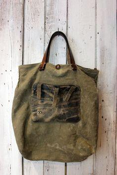 BANG BAG 2 https://www.etsy.com/it/listing/230331683/borsa-in-vitello-colorato-a-mano-e?ref=shop_home_active_3