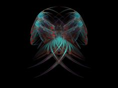 Jellyfish by aerphis