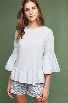 New arrival and sale tops and blouses at anthropologie