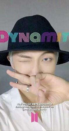 Jhope, Namjoon, Bts Selca, Jimin, Bts Bangtan Boy, Bts Taehyung, Foto Bts, K Pop, Mixtape