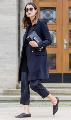 Work conference on the calendar and no idea what to wear? Get started with nine outfit ideas you'll actually want to try.