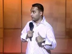 Russell Peters show me the funny pt 2 Russell Peters, Full Show, People Laughing, Stand Up Comedy, Humor, Funny Stuff, Youtube, Board, Funny Things