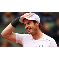 Andy Murray beats Stan Wawrinka to reach French Open final
