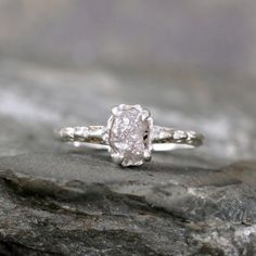 83 Best Engagement Rings Images On Pinterest Halo Rings Rings And
