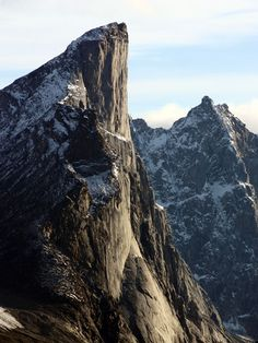 The Greatest Vertical Drop on Earth http://www.ra-re.org/the-greatest-vertical-drop-on-earth/