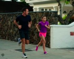 photo SSS1_zps5g7m08kj.gif #AlexOLoughlin  ♥♥♥  ep 5.12