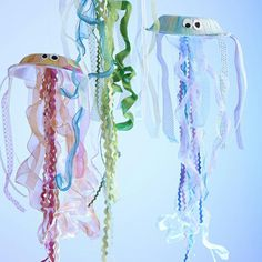How_to_Make_Your_Own_Jellyfish_Photograph_by_Michelle_Rubin_KB_Workshop