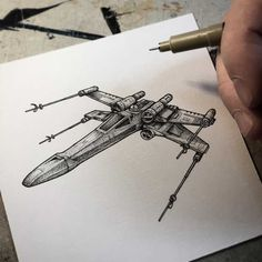 Les illustrations miniatures de Paul Jackson