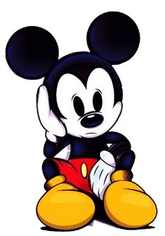 Mickey Mouse House, Mickey Love, Classic Mickey Mouse, Mickey Mouse Wallpaper, Mickey Mouse Cartoon, Wallpaper Iphone Disney, Mickey Mouse And Friends, Mickey Minnie Mouse, Disney Character Drawings